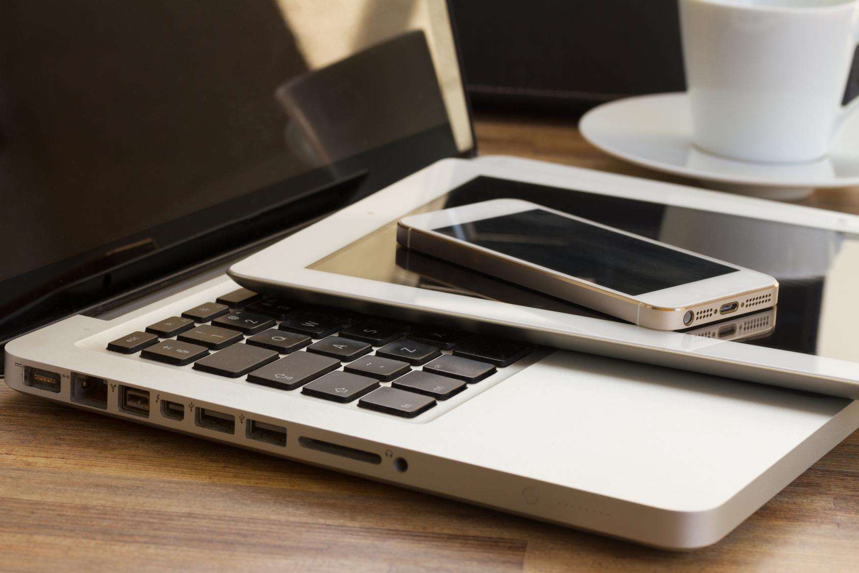 webentwicklung-esra-yaren-fuer-unternehmen-und-privat