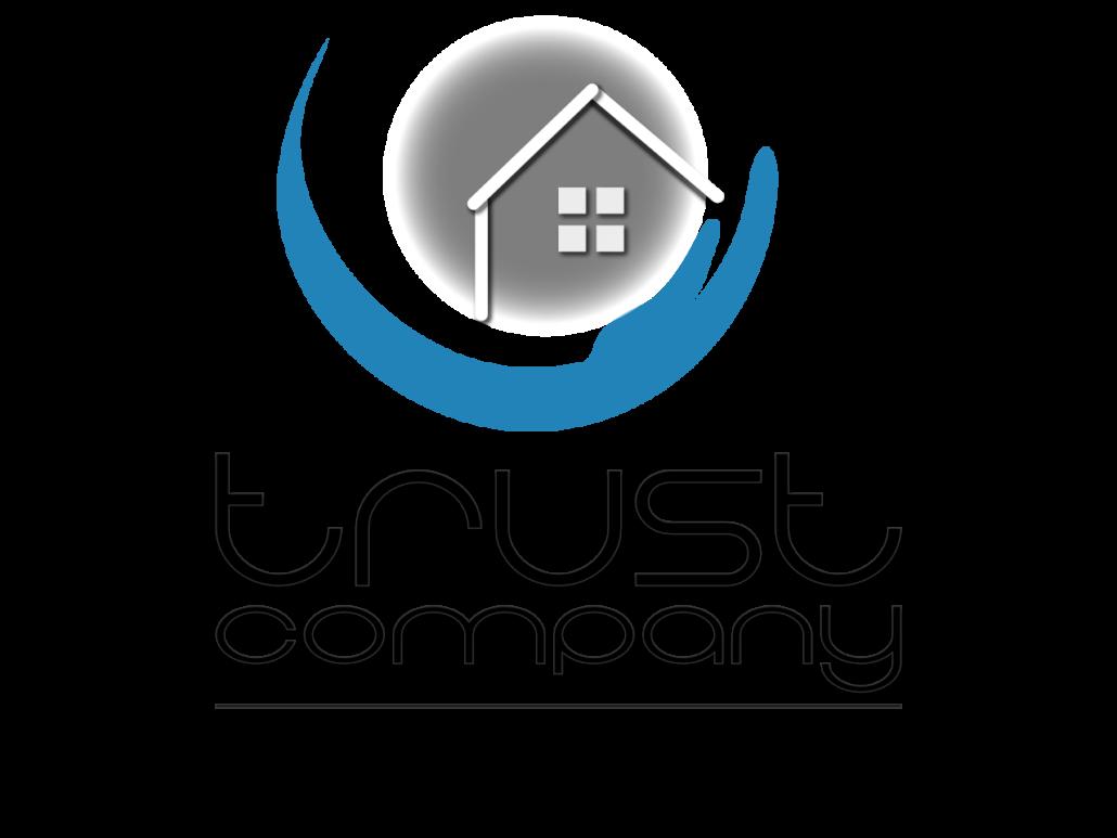 Logo Design für Pflegedienste