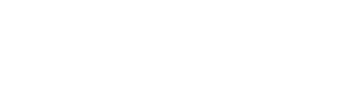 Logodesign. Webdseign Mainwebsite